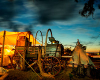 Chuck Wagon Cook Off 9/24/2016-photos.  Please check back for more!